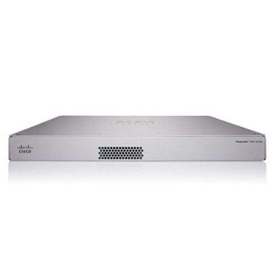 FPR-1120 Cisco Firepower Appliance FPR-1120