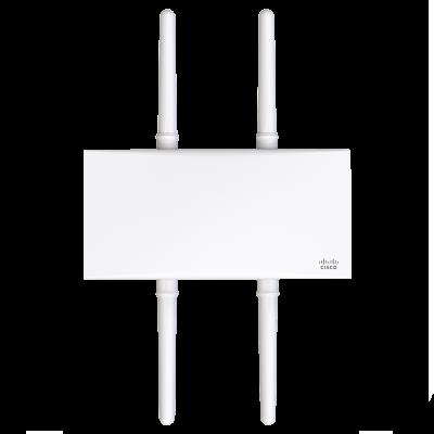 MR76 Cisco Meraki MR76 Cloud Managed Outdoor Access Point