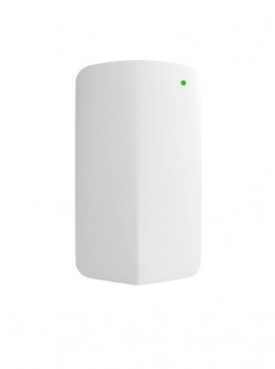 MT10 Cisco Meraki Cloud-managed temperature and humidity sensor MT10