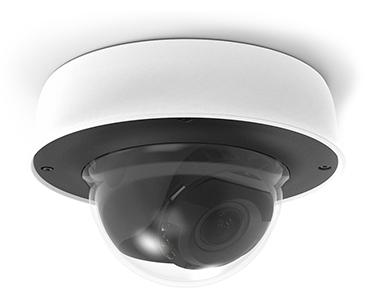 MV72 Cisco Meraki Smart Security Camera MV72