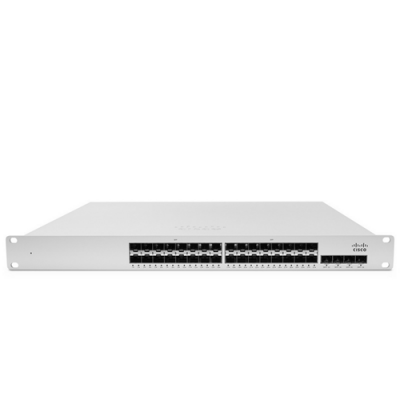 MS410-32 Cisco Meraki Cloud-Managed Aggregation Switch MS410-32