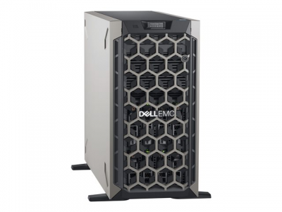 T440 Dell PowerEdge T440 Tower Server