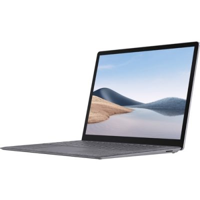 5BQ-00001 Microsoft Surface Laptop 4 for Business 5BQ-00001