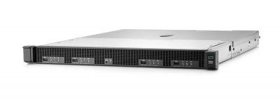 EL4000 HPE Edgeline EL4000 Converged Edge System Configure-to-order