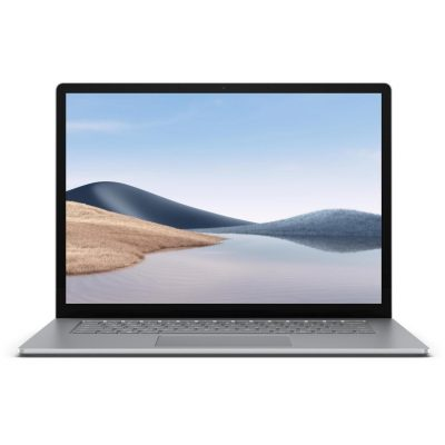 5IJ-00001 Microsoft Surface Laptop 4 for Business 5IJ-00001