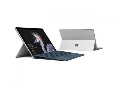 KGL-00001 Microsoft Surface Pro 4 for Business KGL-00001