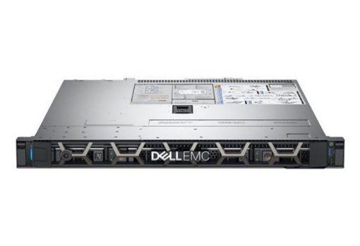 R240 Dell EMC PowerEdge R240 Rack Server