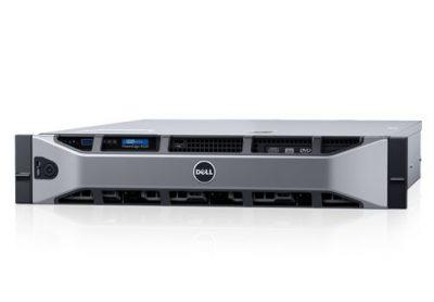 R830 Dell PowerEdge R830 Rack Server