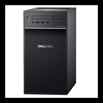 T40 Dell PowerEdge T40 Tower Server CTO