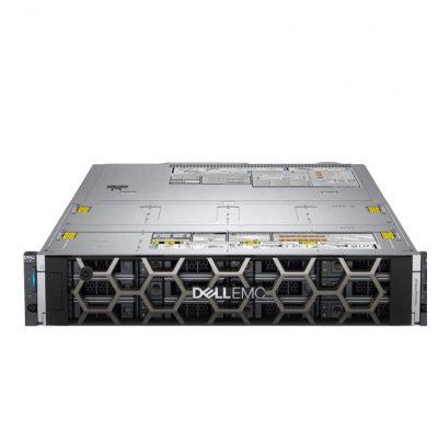R740xd2 Dell PowerEdge R740xd2 Rack Server