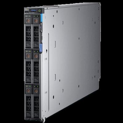 MX740c Dell PowerEdge MX740c Compute Sled