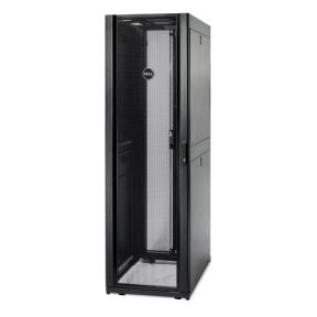 AR3100X717 Dell Netshelter SX Rack Enclosure 42U | AR3100X717