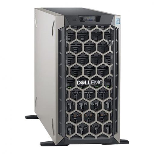 T640 Dell PowerEdge T640 Tower Server