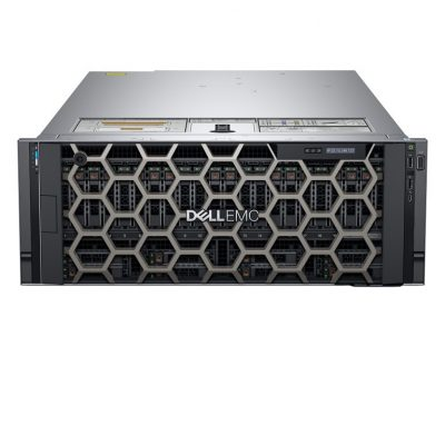 R940xa Dell PowerEdge R940xa Rack Server