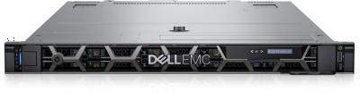 R650 Dell EMC PowerEdge R650 1u Rack Server
