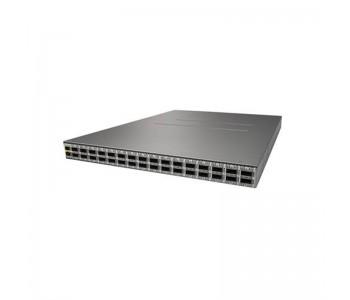 3432D-S Cisco Nexus Switch 3432D-S