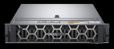 R750xa Dell PowerEdge R750xa 2u Rack Server