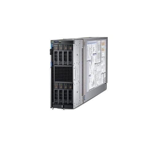 MX840c Dell PowerEdge MX840c Compute Sled