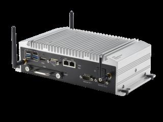 GL20 HPE GL20 IoT Gateway