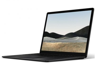 5M1-00002 Microsoft Surface Laptop 4 for Business 5M1-00002
