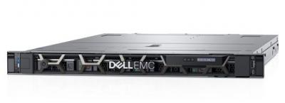 R6525 Dell EMC PowerEdge R6525 Rack Server