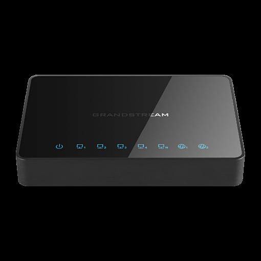 GWN7000 Grandstream Gigabit Router GWN7000