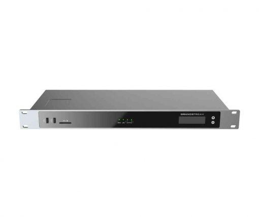 GXW4500 Grandstream VoIP Gateway GXW4500